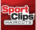 Freebies: Free Haircut at Sport Clips, Free Christian Audiobook + More