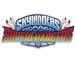 Freebies: Free Skylanders Poster, Educents Coupon Book + More