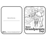 Freebies: Free Grandparents Day Printables and Storytime, Free Gwynnie Bee Trial Subscription + More