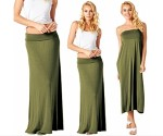 TagUnder Free Shipping Sale + Up to 70% Off Women's Tunics, Maxi Skirts + More