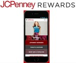 Freebies: 100 Free JCPenney Bonus Points, Free Cheeseburger at Super America (Today Only!) + More