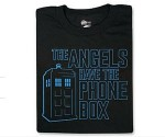 ThinkGeek: Select Nerdy T-Shirts 2/$20 (Exp. 2/21)