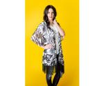 Cents of Style: Kimono Wraps $9.95 + Free Shipping (Exp. 9/9)