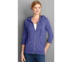 Eddie Bauer Coupon Code: Extra 30% Off Clearance (Exp. 9/27)