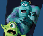 "Free ""Monsters, Inc."" Movie Download from Disney Movies Anywhere"
