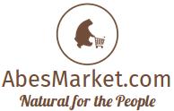 Abe's Market Free Shipping