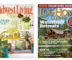 Save On Magazines During DiscountMags Bundle and Save Sale: Get 5 for $20