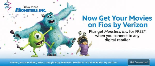 monsters inc free movie download