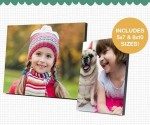 Walgreens: 75% Off Wooden Photo Panels w/ Free In-Store Pickup – As Low As $3.75 (Exp. 9/25)
