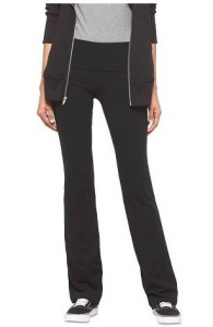 76e9ded8684209 Target: Women's Yoga Pants from $8.98 (Exp. 9/5)