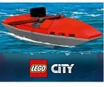 Freebies: Free LEGO Build at Toys R Us, Free Shakira Album + More