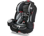Woot: Graco Argos 3-in-1Forward Facing Car Seat & Booster $134.99 Shipped (Exp. 10/21)