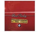 Freebies: Free Brad Paisley Album, 33 Free Android Apps + More