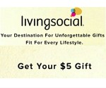 Freebies: Free $5 LivingSocial Gift Code, Free Cookie at Honeybaked Ham Store + More
