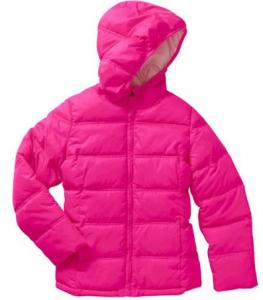 065e46813e4b Walmart Winter Coats for the Whole Family Starting at  16