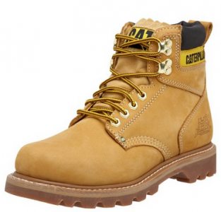 caterpillar shoes 10 50