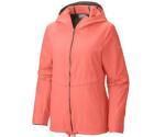 REI: Columbia Arch Cape III Women's Jacket $29.73 (60% Off)