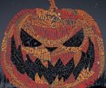 Halloween Freebies and Deals 2015