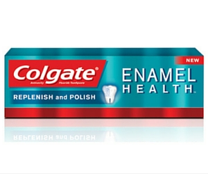 picture regarding Colgate Printable Coupons titled Printable Discount coupons: Colgate Toothpaste + Extra