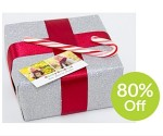 York Photo: 20 Custom Photo Gift Tags for $3.49 Shipped (Exp. 12/7)