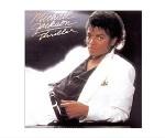 Freebies: Free Michael Jackson Thriller Album, Free minuteKEY + More