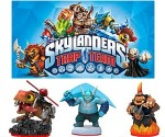 BestBuy.com: Skylanders Trap Team Characters from $1.79 + Free Shipping
