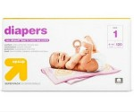 Target: 30% Off 2 or More Baby Item Subscriptions + Free Shipping = Great Diaper Deals (Exp. 11/14)