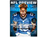 $5 Magazine Deals: People, Sports Illustrated, and More (Exp. 11/15)