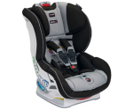 Kohls.com: Britax Boulevard ClickTight Convertible Car Seat $277.49 + Free Shipping + $75 Kohl's Cash