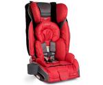 Kohls.com: Diono Radian RXT Car Seat $249.99 + Free Shipping + $75 Kohl's Cash (w/Filler)