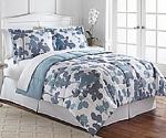 Bonton.com: Down-Alternative Comforters $19.97 + Free Shipping (Exp. 11/29)