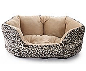 Bonton.com: Select Pet Beds from $9.97 + Free Shipping (Exp. 11/29)