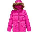 Macys.com: Kids' Winter Coats from $15.99 (Exp. 11/28)
