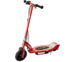 Amazon: Razor E100 Electric Scooter $90 + Free Shipping ($70 Off)