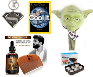 Men's Amazon Gifts for $25 or Less: Inexpensive Gifts for Every Guy On Your List