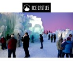 Twin Cities Deals: Discount Ice Castles Admission, Free Children's Museum Admission + More