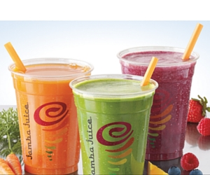 Twin Cities Deals: BOGO Jamba Juice, Free Pet Photos w/ Santa at Chuck & Don's + More