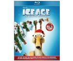 BestBuy.com: Ice Age Complete Collection on Blu-ray $17.99 + Free Shipping
