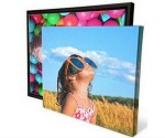Easy Canvas Prints: Get Both a 16×20 & 18×24 Canvas Print for $56 + Free Shipping (Exp. 12/6)