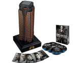 Amazon: Nakatomi Plaza Die Hard Collection On Blu-ray $64.99 + Free Shipping (Lowest Price Ever)