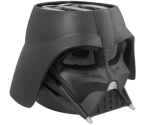 BestBuy.com: Darth Vader Toaster $39.99 + Free 2-Day Shipping (Exp. 12/18)