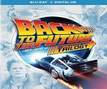 BestBuy.com: Back to the Future Trilogy On Blu-ray $22.99 + Free Shipping