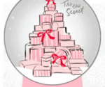Freebies: Free Victoria's Secret Rewards Card, Mariah Carey Christmas Album + More