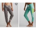 AERO: Women's Jogger Sweatpants $9.99 + Free Shipping (Exp. 12/14)