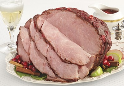 3 Ways to Save on Your Holiday Ham