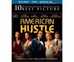 $5 Blu-Rays: 40 Titles Including American Hustle, Ghostbusters & Spider-Man