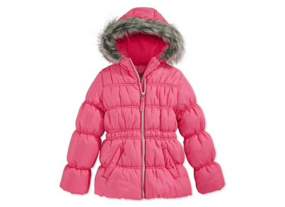712695c026a Kids Winter Coat Clearance: S. Rothschild Coats from $19