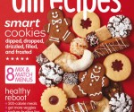 Allrecipes Magazine Subscription for $6/Year – Today Only