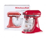 KitchenAid 5-Quart Stand Mixer for $170 + Free Shipping