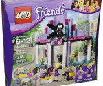 Amazon: LEGO Friends Sets As Low As $3.99
